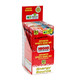 High5 EnergySource Sport Ernæring Summer Fruits 12 x 47g gul/rød